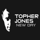 New Day (Original Mix)/Topher Jones