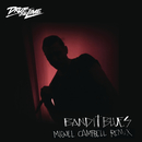 Bandit Blues (Miguel Campbell Remix)/Drop The Lime
