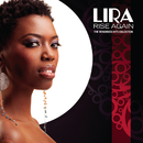 """Lira"" Rise Again - The Reworked Hits Collection/Lira"