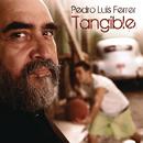 Tangible/Pedro Luis Ferrer
