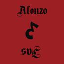 Alonzo Fas 3/Alonzo Fas 3