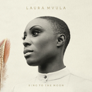 Sing to the Moon/Laura Mvula
