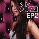 EP 2/Kim Sozzi