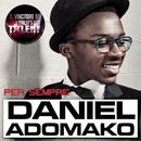 Per sempre/Daniel Adomako