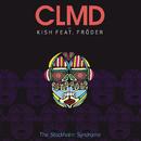 The Stockholm Syndrome feat.Frøder/CLMD