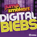 Digital Biebs (I Love Justin Bieber) (Radio Edit)/Jump Smokers