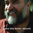 Natural/Pedro Luis Ferrer