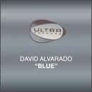 Blue/David Alvarado