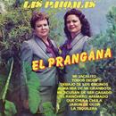 El Prángana/Dueto Las Palomas