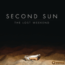 The Lost Weekend/Second Sun