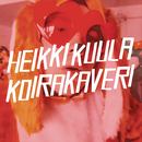 Koirakaveri/Heikki Kuula