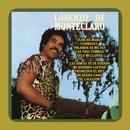 Lorenzo de Monteclaro/Lorenzo de Monteclaro