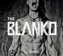 Into the Silence/The Blanko