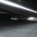 Major Tom (Coming Home)/Shiny Toy Guns