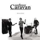 How Can You Say?/Sunflower Caravan