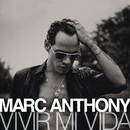 Vivir Mi Vida/Marc Anthony