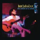 Una Canción en el Camino/Juan Salvador