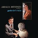 Amalia Mendoza Interpreta a Gabriel Ruíz/Amalia Mendoza
