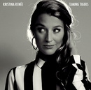 Taming Tigers/Kristina Renée
