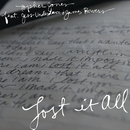 Lost It All feat.Jess Underdown,James Bowers/Topher Jones