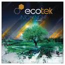 Into The Night feat.Elijah/Ecotek