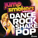 Dance Rock Shake Pop (Remixes) feat.Alex Peace/Jump Smokers