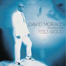 Feels Good feat.Angela Hunte/David Morales