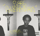 Hive feat.Vince Staples,Casey Veggies/Earl Sweatshirt