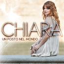 Un posto nel mondo/Chiara