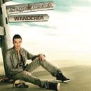 Wanderer/Serge Devant