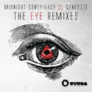 The Eye/Midnight Conspiracy & Cenob1te