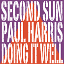 Doing It Well (Club Mix)/Second Sun & Paul Harris