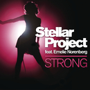Strong feat.Emelie Norenberg/Stellar Project