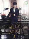 Silly Tango/Xia Hu