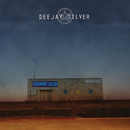 Country Club/Dee Jay Silver