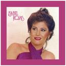 Isabel Rojas/Isabel Rojas