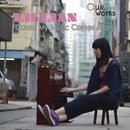 Cause My Music Comes Along/Lillian Wong