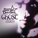 Ghost (Remixes) feat.Hadley/Serge Devant