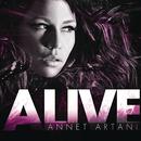 Alive/Annet Artani
