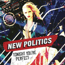 Tonight You're Perfect/New Politics