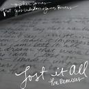 Lost It All (Arty Remix)/Topher Jones