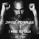 I Make You Gaga (Edited Mix) feat.Janice Robinson/David Morales