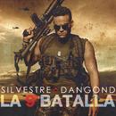 La 9a Batalla/Silvestre Dangond & Rolando Ochoa