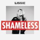 Shameless/Lissie