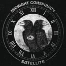 Satellite/Midnight Conspiracy