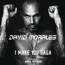 I Make You Gaga (DJ Chus In Stereo Mix)/David Morales
