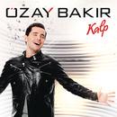 Kalp/Ozay Bakir