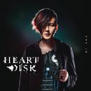 Heart Disk/Yida Huang