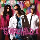 Superstar/Starchild X