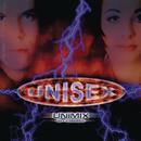 Unimix (Így szeress)/Unisex